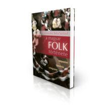 A magyar folk története