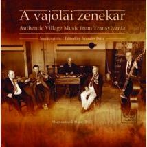 A vajolai zenekar