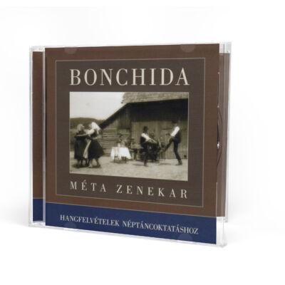 Bonchida